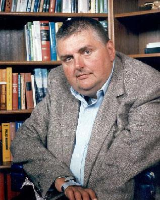 James A. Graaskamp