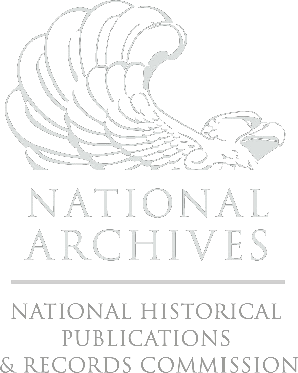 National Historical Publications and Records Commission lgog