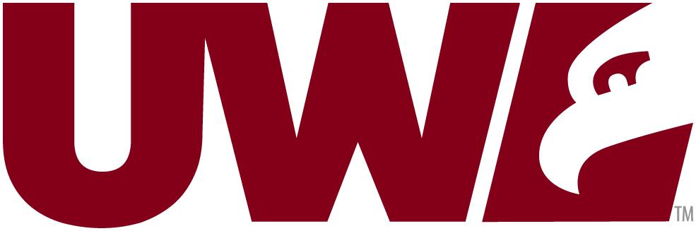 UW La Crosse Logo