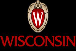 UW-Madison logo